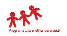 programa Lilly melhor pra você